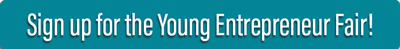 YEF-SignUpButton.png