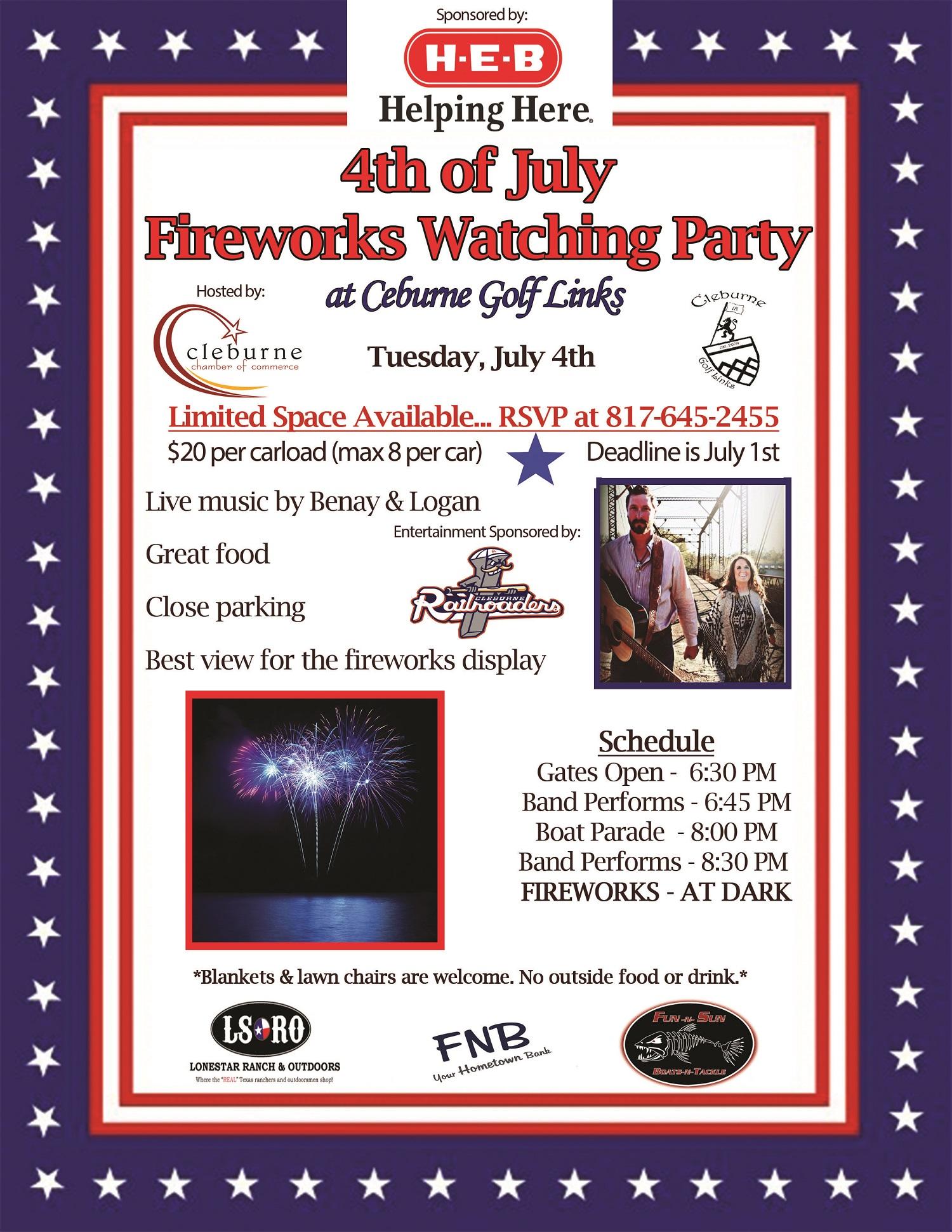 4th-of-July---Cleburne-Golf-Links-(JPEG)--smaller.jpg