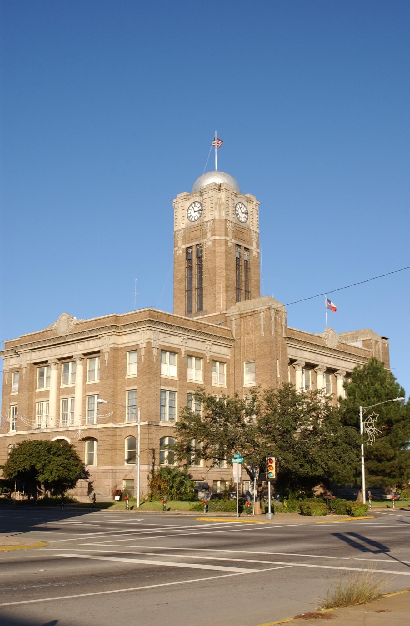 Courthouse-Exterior.JPG