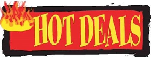 Hot-Deals1.jpg