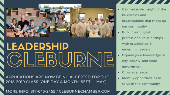 Leadership-Cleburne-Ad-(2).png