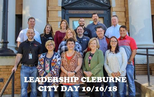 LeadershipCleburneCityDay-530x334.jpg