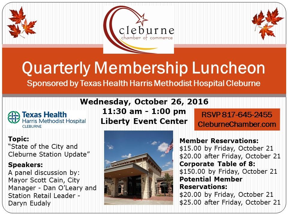 October-Quarterly-Luncheon-Ad-2016(1).jpg