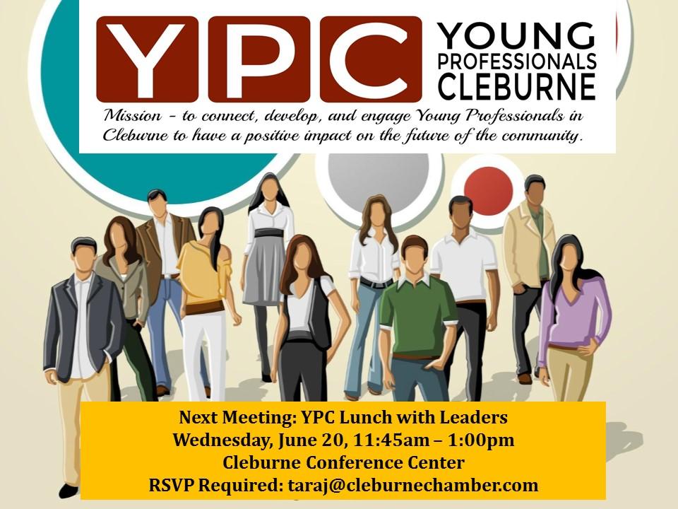 Next-Meeting-JPEG-June-20-.jpg