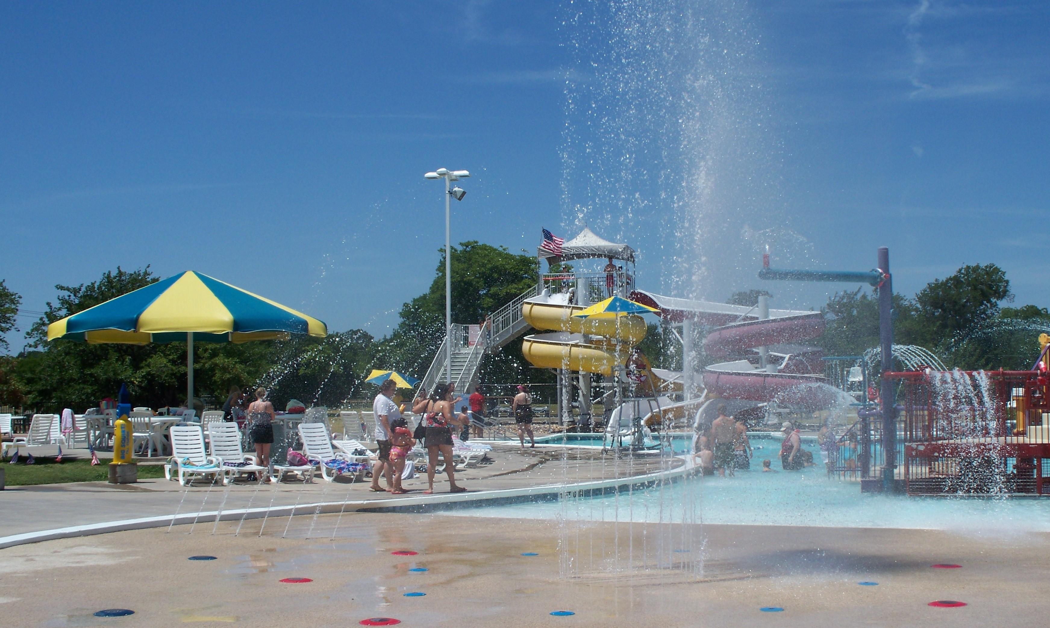 Splash_Station_Leisure_Pool.JPG-w3486.jpg