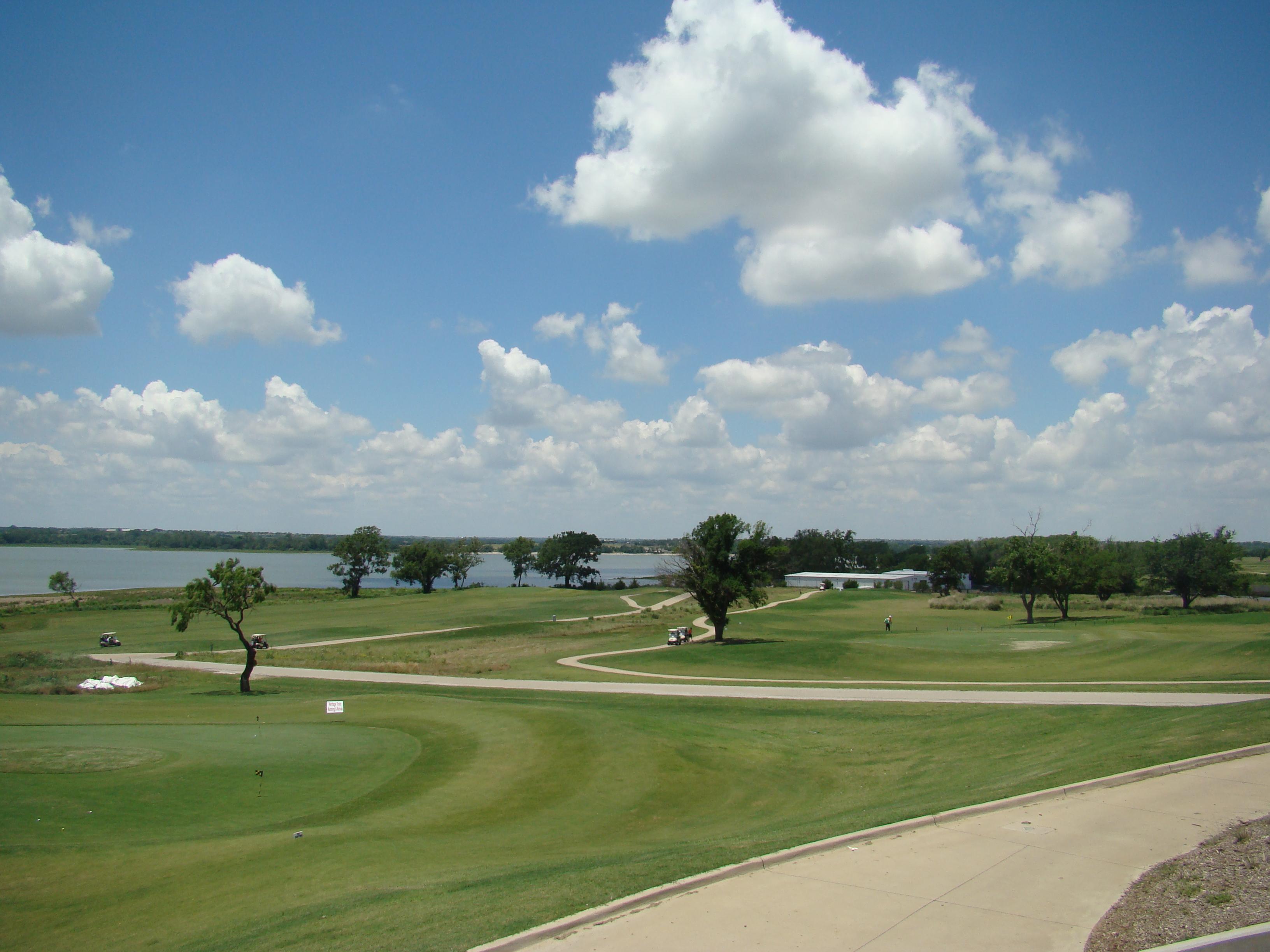 golf-links-pic.jpg