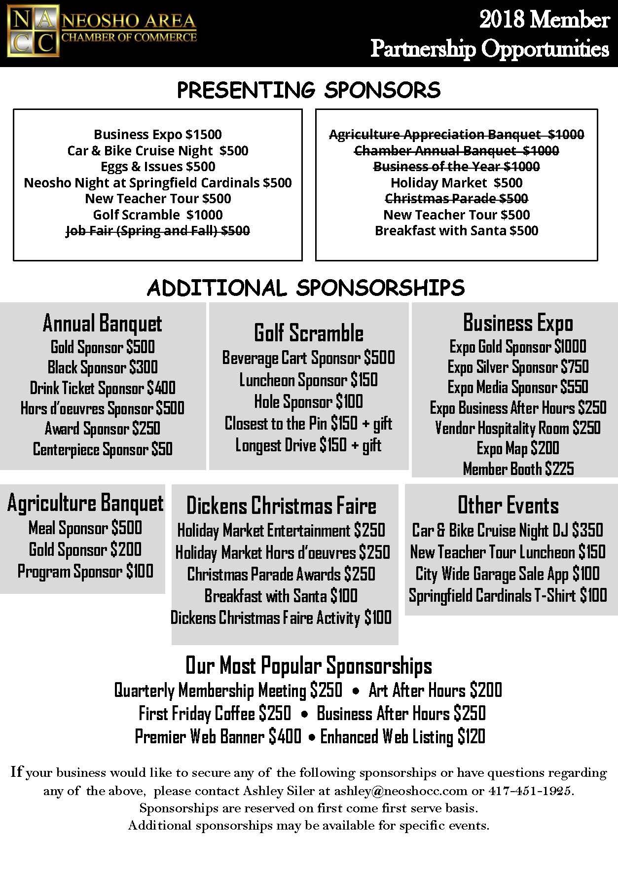 2018sponsorships.jpg