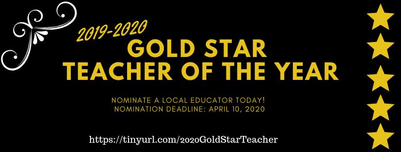 Teacher-of-the-Year-2019-Widget.png