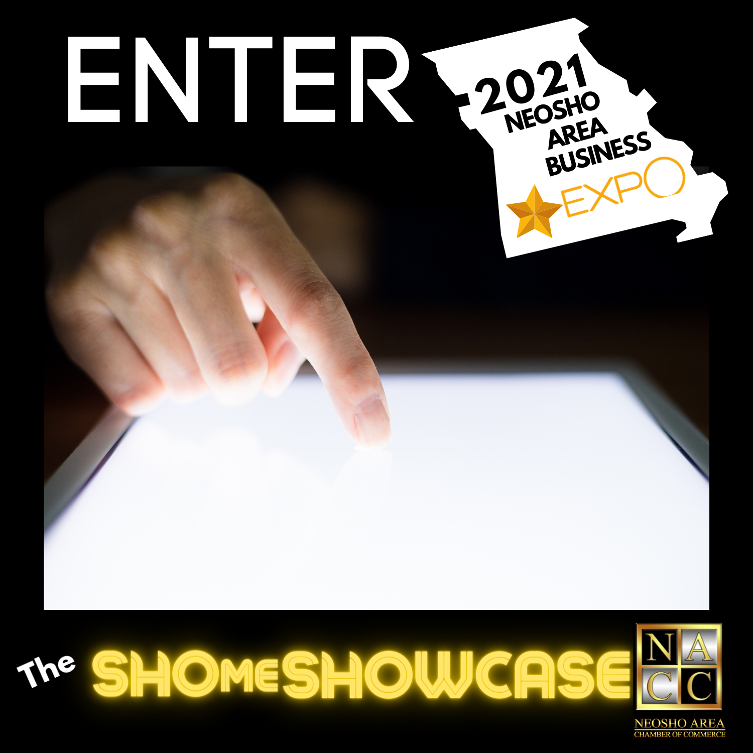 Enter-ShowMeShowcase.png