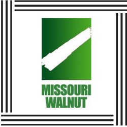 Missouri-Walnut.jpg