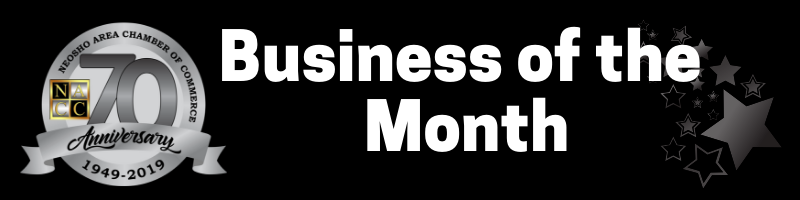 Business-of-the-Month-2019.png
