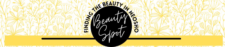 Copy-of-Beauty-Spot-Sign.png