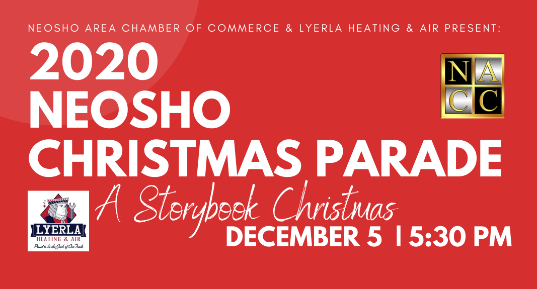 Copy-of-neosho-area-chamber-of-commerce-and-lyerla-heating-and-Air-present-(1).png