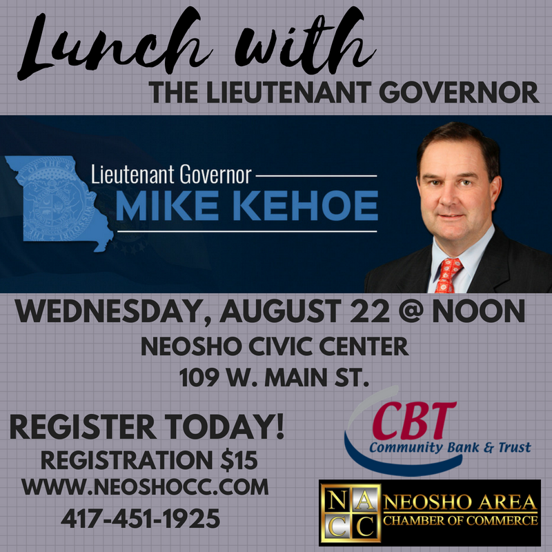 Lunch with the Lt. Governor.png