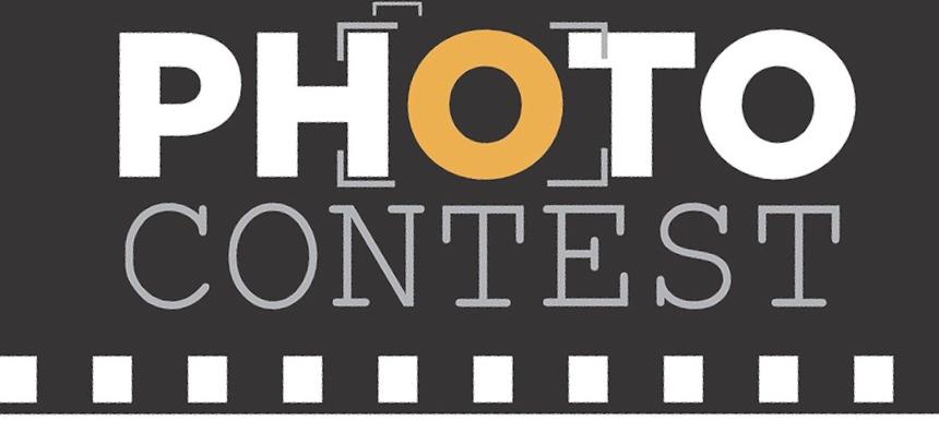 Photo-Contest(1).jpg