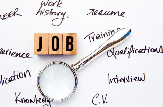 hiring-w1080.png