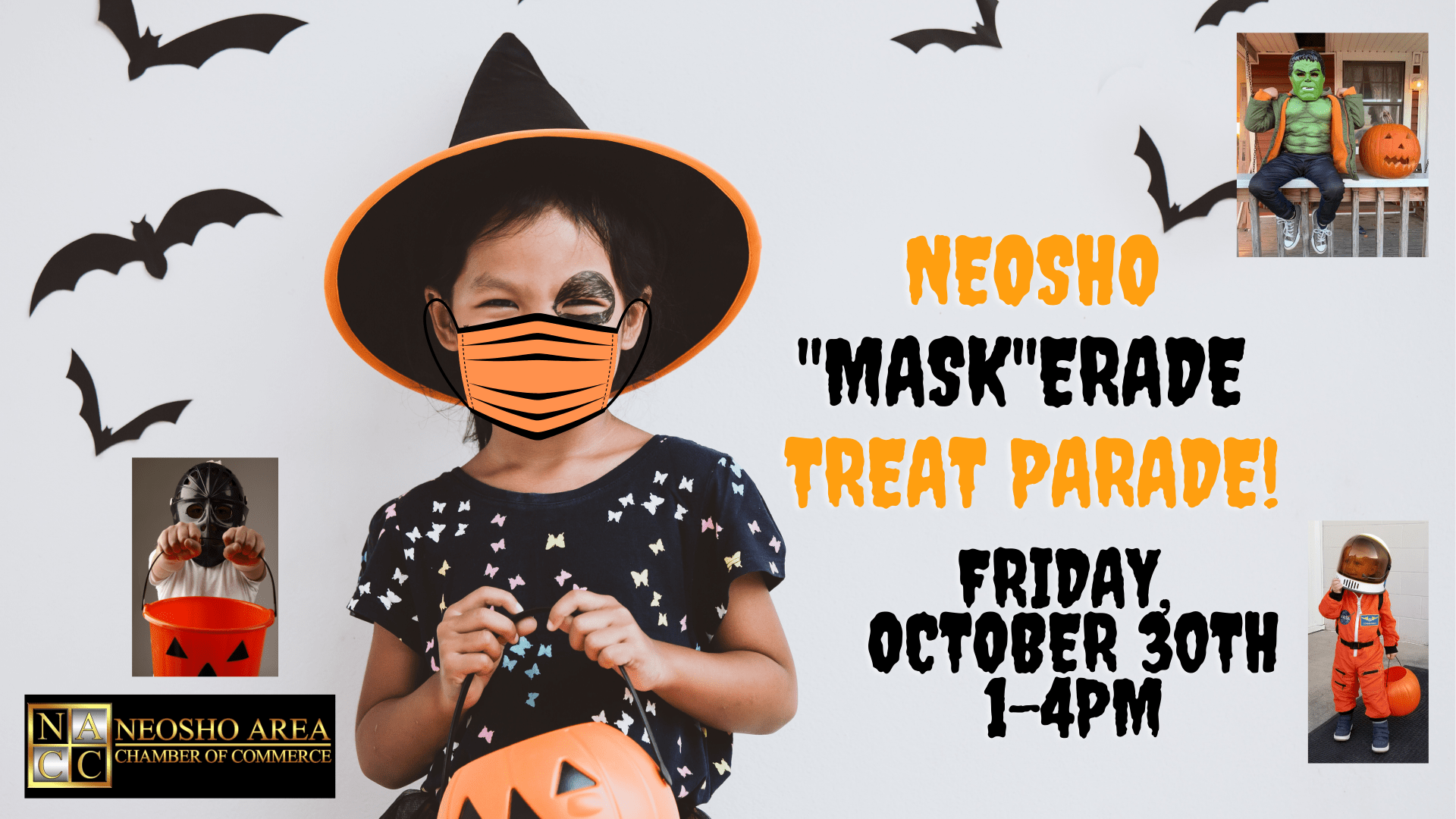 neosho-area-chamber-of-commerce-_mask_erade-treat-parade.-w1920.png