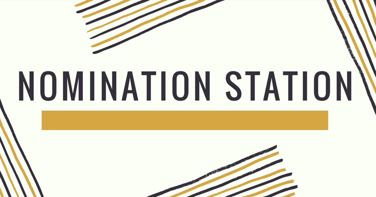 nomination-station-szd.jpg