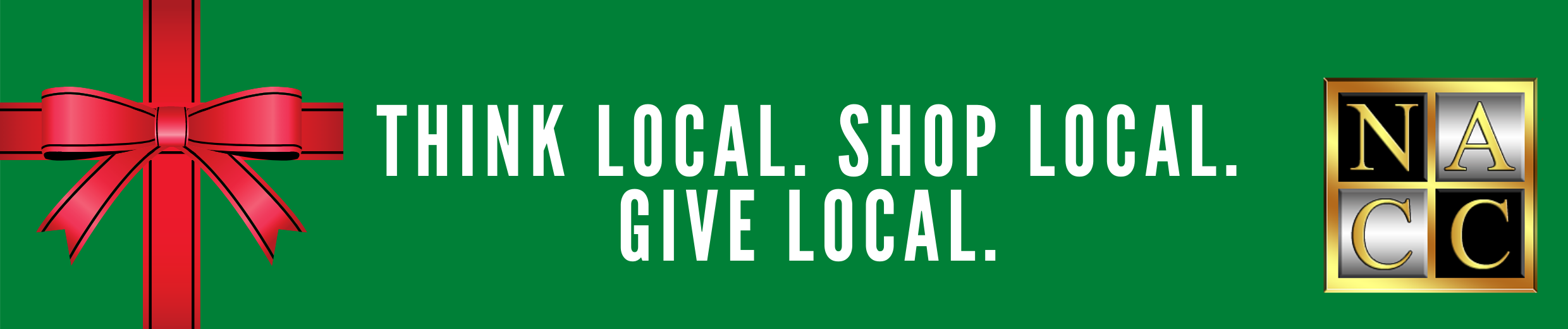 think-loca.-shop-local.-give-local.png