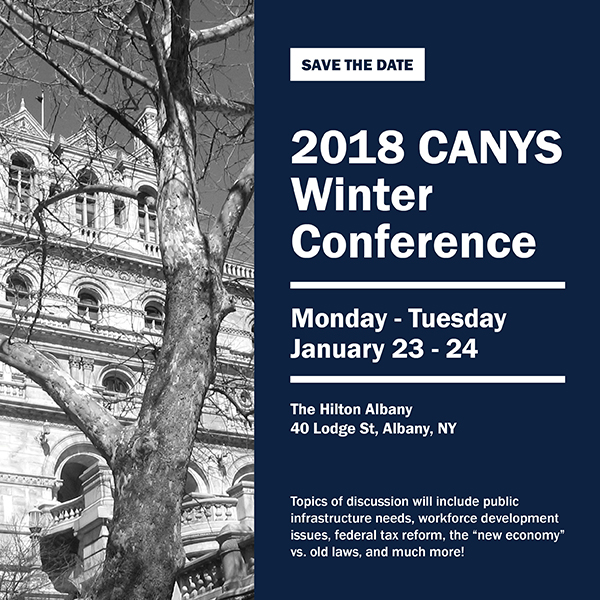 17-0136-2018-CANYS-Winter-Conference-Save-the-Date.jpg