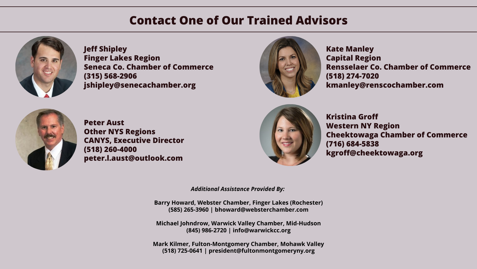 Copy-of-NYS-Small-Business-Grant-Program-Advisors-(2)(1).png