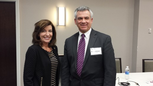 Kathy-Hochul-and-Mark(1).jpg