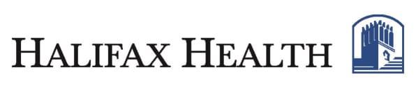 Halifax-Health-cmyk-horz-w596-EDIT.jpg