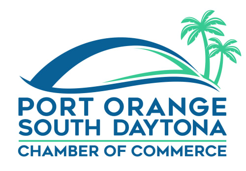 Port Orange Chamber of Commerce