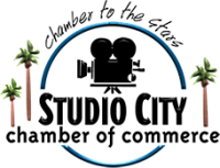 studio_city_logo.png