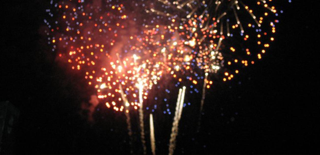 FireworksRszd.jpg