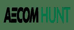 AECOM_Hunt_rgb-w245.png