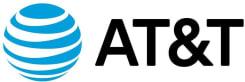 ATandT-Logo-18-w245.jpg
