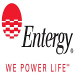 Entergy-Logo-WPF-2C-RB-4C-w150.jpg