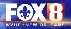 Fox-and-Wvue-Logo-18-w245.jpg