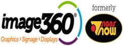 Image-360-Logo-18-w245.jpg