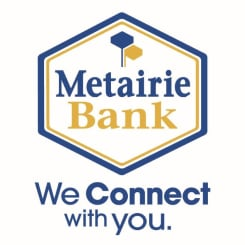 MB-LOGO-WE-CONNECT-WITH-YOU-w245.jpg