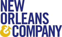New_Orleans_Company-w245.jpg