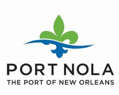 PortNOLA_logo_color-horizontal-w245.jpg