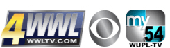 WWL-and-WUPL-Logo-18-w245.png
