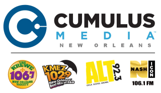 CUMULUS-MEDIA-NO-WITH-STATIONS-w320.png