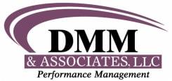 DMM-Logo-18-w245.jpg