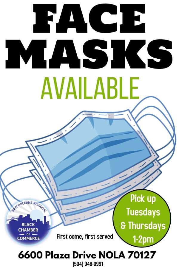 Face-Masks-w600.jpg