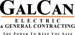 GalCan-Electric-and-General-Contracting-Logo-19-w245.jpg
