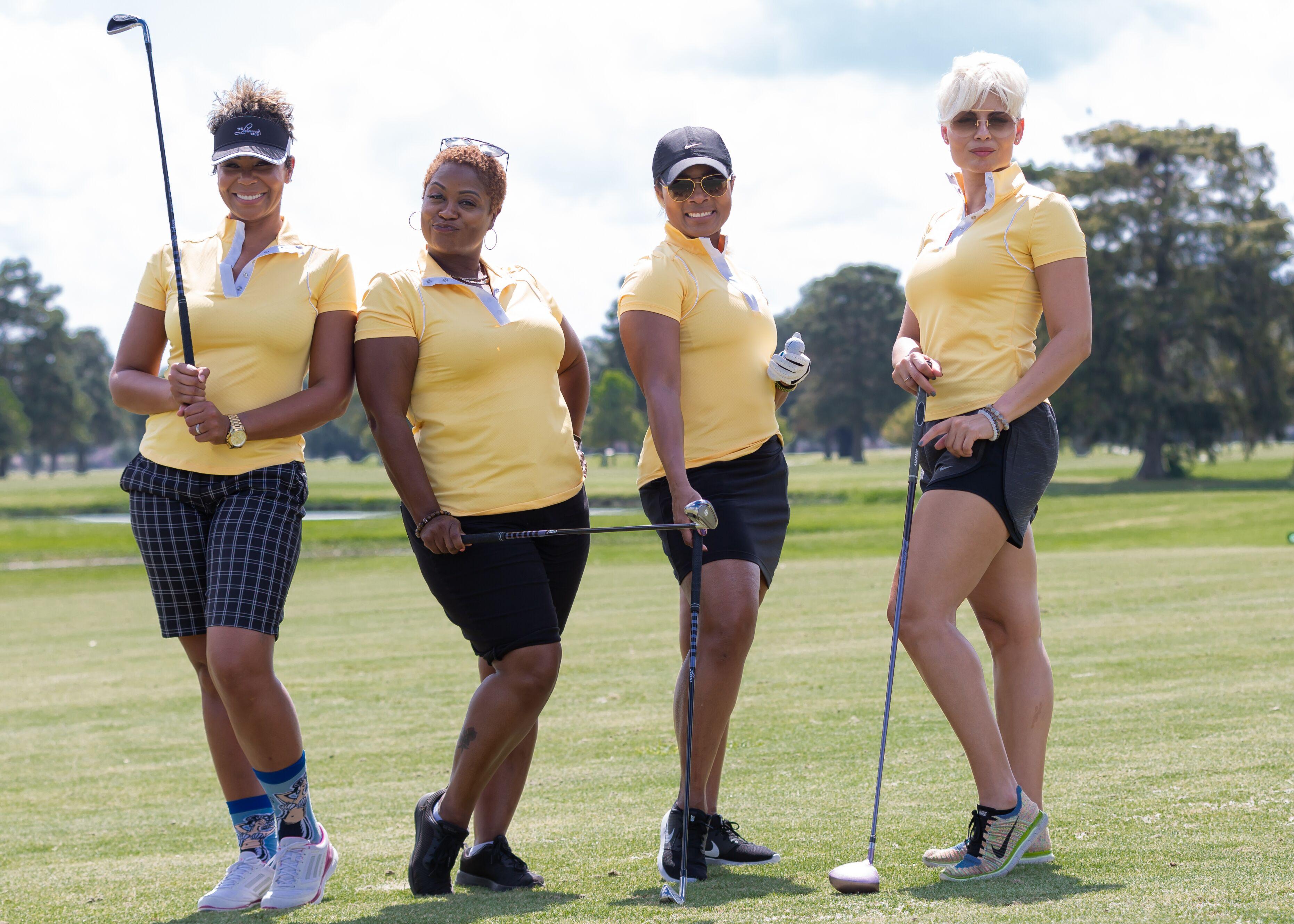 Golf19-1.jpeg