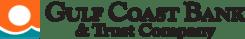 Gulf-Coast-Bank-Logo-18-w245.png