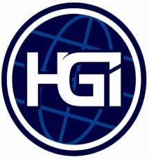 HGI-Logo-19-w215.jpg