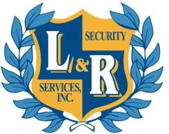 LandR-Security-Services.-Inc.-Logo-19-w245.jpg