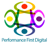 Performance-First-Digital-Logo-18.png