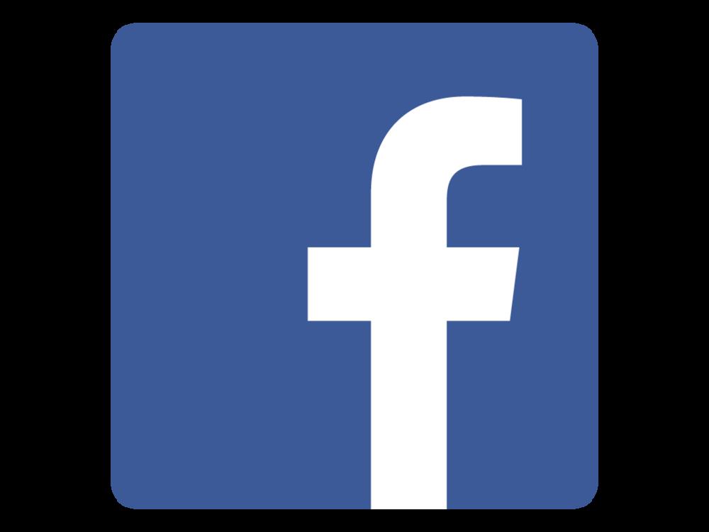 NORBCC Facebook