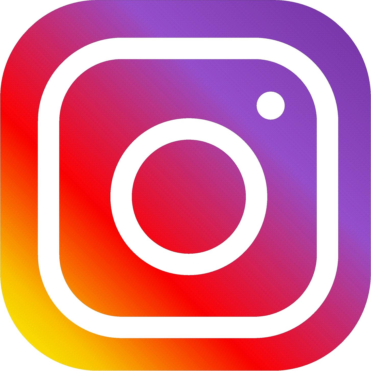 NORBCC Instagram